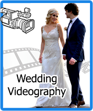 AtoZ-Visual Wedding Videography (NEW SITE)